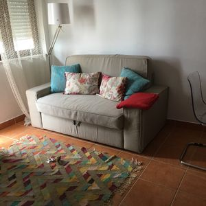 Photo for Independent apartment for 2/4 people. Available in July, August and September.