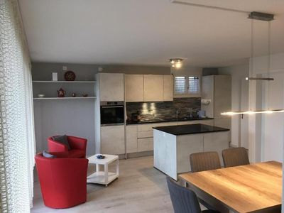 Photo for Holiday apartment Emmetten for 4 persons with 2 bedrooms - Holiday apartment