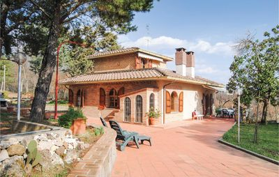 Photo for 3 bedroom accommodation in Anghiari AR