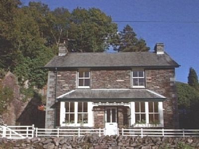 Photo for Pet Friendly Peaceful/Spacious Holiday Home 10 Min Walk From Historic Grasmere