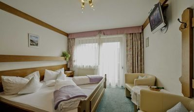 Photo for Double Room - House Marianne