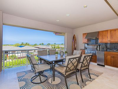 Photo for Villages at Mauna Lani 640