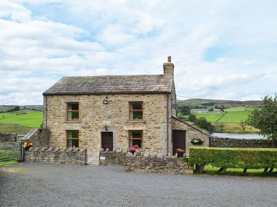 Photo for 2 bedroom accommodation in Grassholme, near Middleton-in-Teesdale