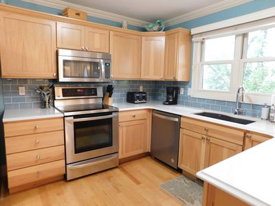 Photo for The Hideaway: Private House in Excellent Old Town Location near CSU & Downtown