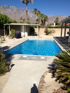 Photo for Casa Del Sol 3 BR/3 BA Private Home  W/Pool Furnished Monthly /Yrly Rental