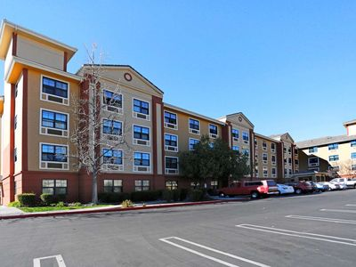 Photo for 1 bedroom accommodation in Burbank