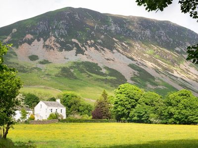 Photo for Gracious self catering holiday accommodation