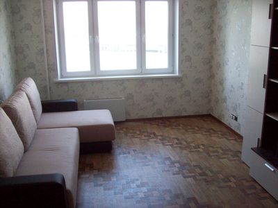 Photo for The new apartment in Saransk