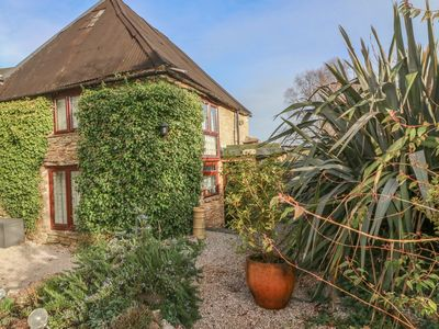 Photo for Lilac Cottage, MARLDON