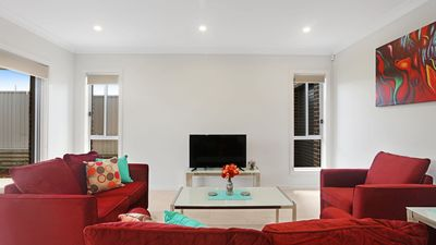 Photo for Glenfield Villa 12 - Sydney -  Winter Special Complimentary Breakfast Included