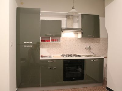 Photo for APARTMENT WITH 6 BEDS