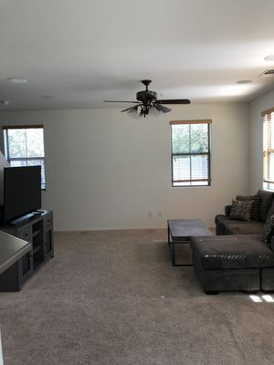 Photo for Ideal for families who are looking to stay in a quiet place in Phoenix