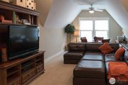 Lake Effect: 3 BR GH Cottages Condo w/ Heated Pool & Channel Views (Sleeps 8)