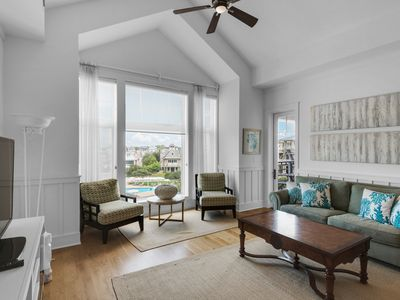 Photo for Compass Point 404 | Summer availability – won't last long!