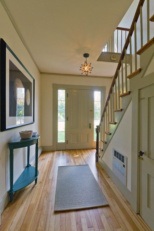 Beautiful Chestnut Street Just Steps To The Vrbo