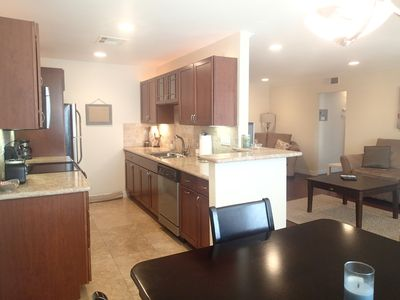 Photo for 2 Bedroom/2 Bath Condo- walk to Old Town Scottsdale!