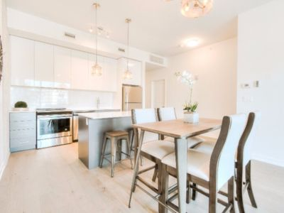 Photo for Corporate Stays | Le Vibe | Modern 1BR