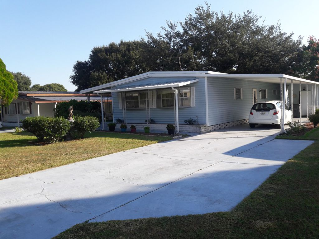 Cozy Home In Lakeland Florida Vrbo