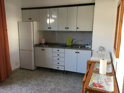 Photo for Apartment located 200 meters from the Dunes of Maspalomas