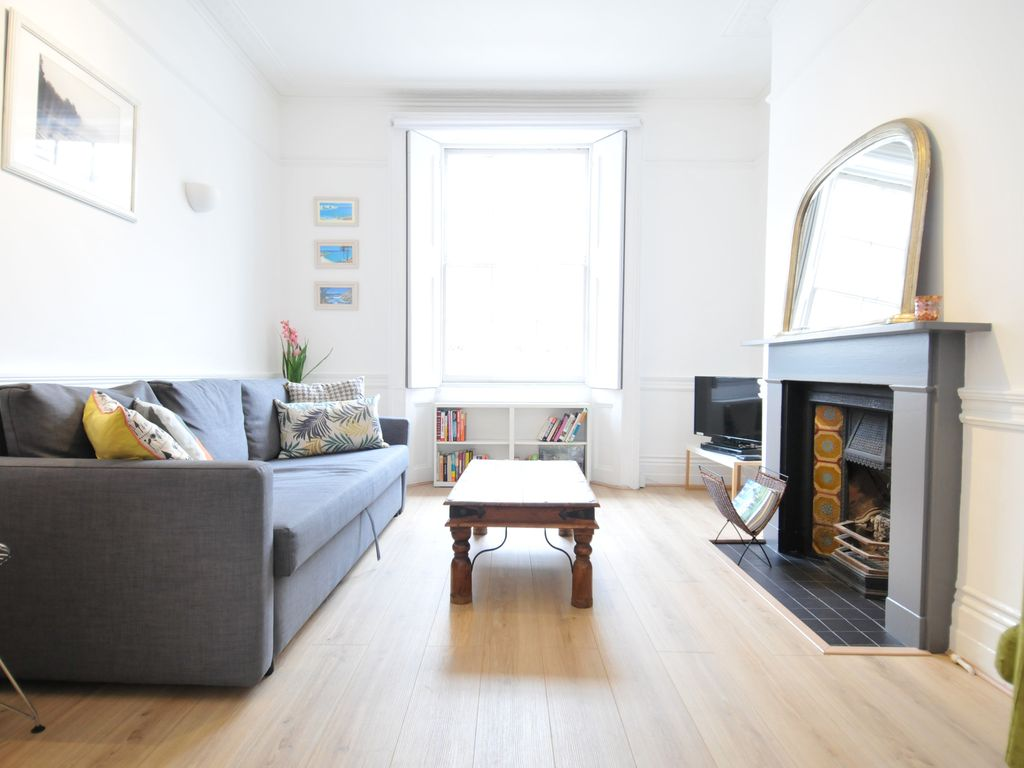 3 bedroom flat in westminster central london zone 6934558
