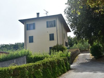 Photo for House in the Lucca countryside - Loredana's House