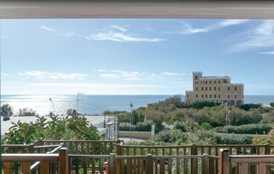 Photo for 3 bedroom accommodation in Alghero SS