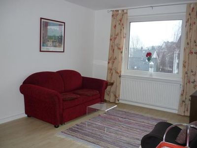 Photo for 2BR Apartment Vacation Rental in Solingen, Bergisches Land
