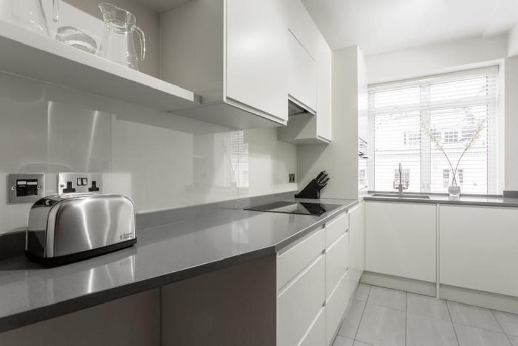 London Home 756, Imagine Renting Your Own 5 Star Private Holiday Home in London, England - Studio Villa, Sleeps 4