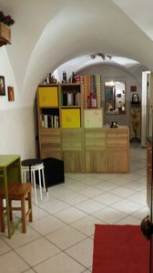 Photo for Casa EMMA Apartment in the Historic Center