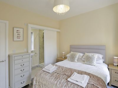 Photo for The Old Post Office - Two Bedroom House, Sleeps 4