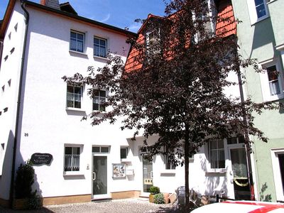 Photo for Studio Vacation Rental in Allendorf Kloster, TH