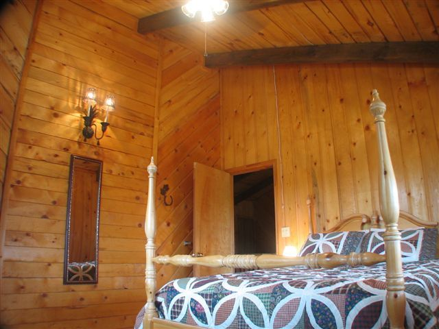 Property Image#5 Large Family Cabin Near Zion National Park   Moose Lodge