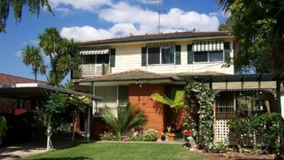 Photo for Budget Sydney Holiday House with WIFI & Netflix