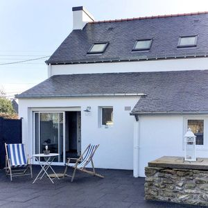 Photo for Vacation home La Clarté  in Nevez, Finistère - 4 persons, 2 bedrooms