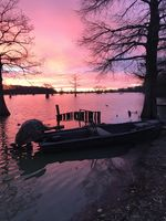 Photo for 1BR Cabin Vacation Rental in Helena, Arkansas