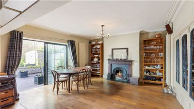 Photo for Symphony house superb two-bedroom DUBLIN near centre