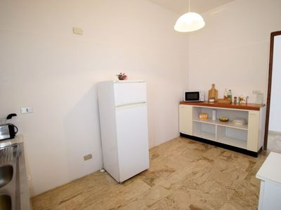 Photo for Apartment Seccagrande in Ribera - 2 persons, 1 bedrooms