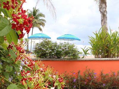 Photo for 8BR Villa Vacation Rental in Omoa, Cortés Department
