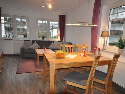 Photo for House 3 for 4-5 persons / 304 - Seepark Bansin