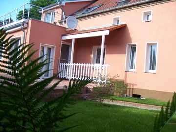 Egsdorf, Teupitz, Germany