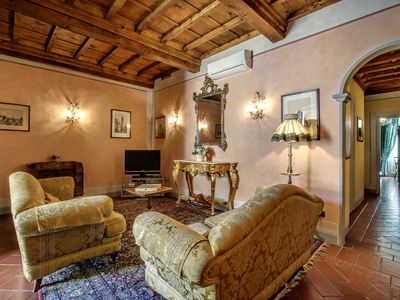 Photo for Best area to stay in Florence