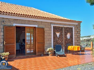 Photo for Holiday House - 5 people, 75m² living space, 2 bedroom, TV, bathroom, Have a shower)