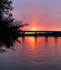 Photo for River's Edge on the Mississippi