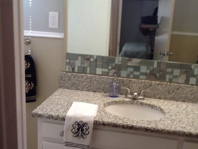 Photo for Great updated Long Island Entire Apartment Nr Airport, Beaches, Train, College