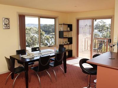 Photo for 3BR House Vacation Rental in Devonport, TAS