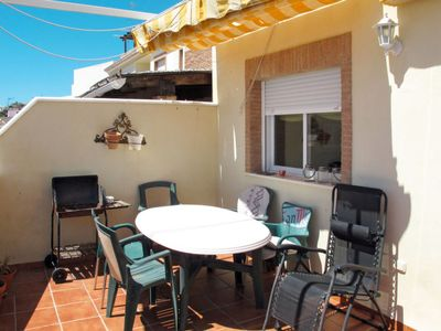 Photo for Vacation home La Palmera (AMU503) in Motril - 6 persons, 3 bedrooms