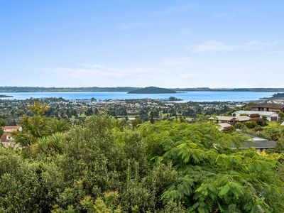 Photo for Stunning Rotorua property with views to die for!