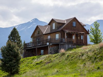 Photo for The Yellowstone House