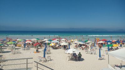 Photo for Praia do Forte, best location, up to 8 people.