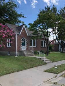Photo for 2BR House Vacation Rental in Cape Girardeau, Missouri